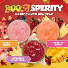 Boostsperity Chinese New Year
